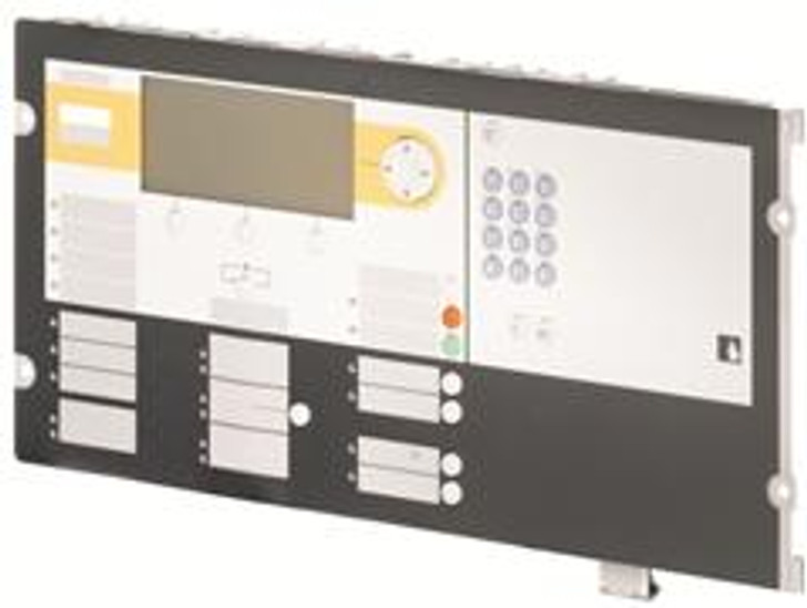 Siemens FCM7204-Z3, S54400-F85-A1