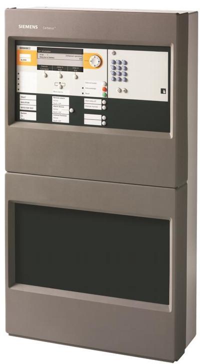Siemens FC723-ZA, S54400-C143-A1