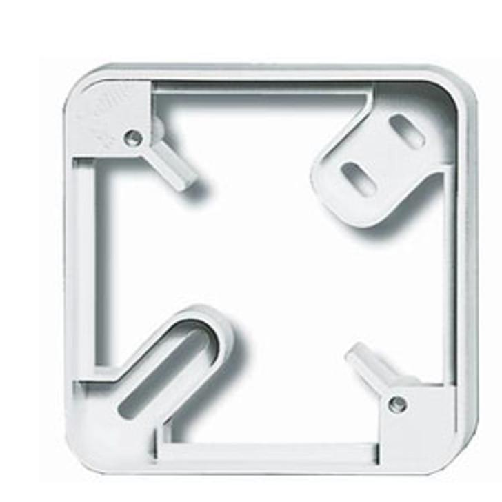 Siemens AI330, 3169430001 Adapter frame for alarm indicator
