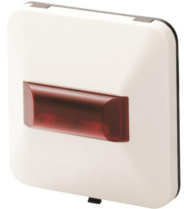 Siemens FDAI92, S54370-F3-A1, Alarm indicator