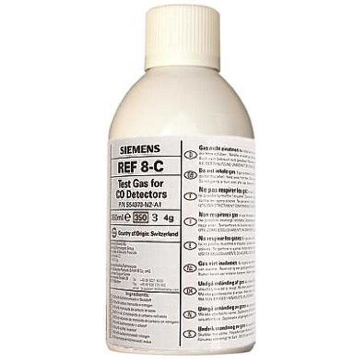 Siemens REF8-C, S54370-N2-A1