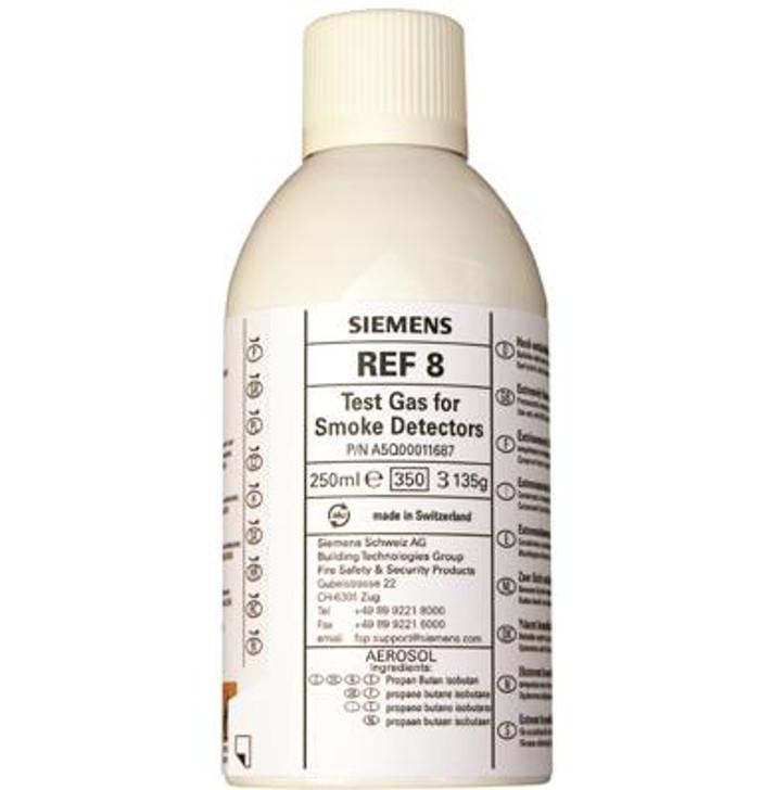 Siemens REF8, A5Q00011687