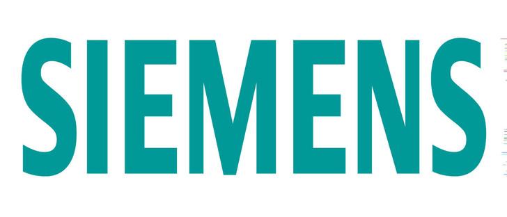 Siemens FC2040-NA, A5Q00023047