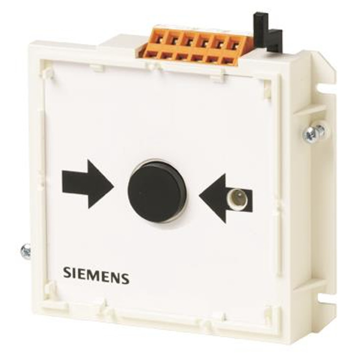 Siemens FDME224, A5Q00009392