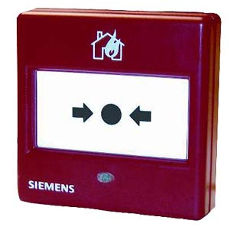 Siemens FDM225-RP, A5Q00012020