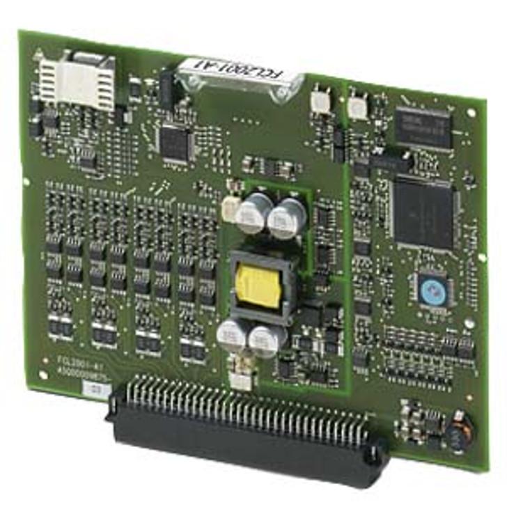 Siemens FCL2001-A1, A5Q00009875