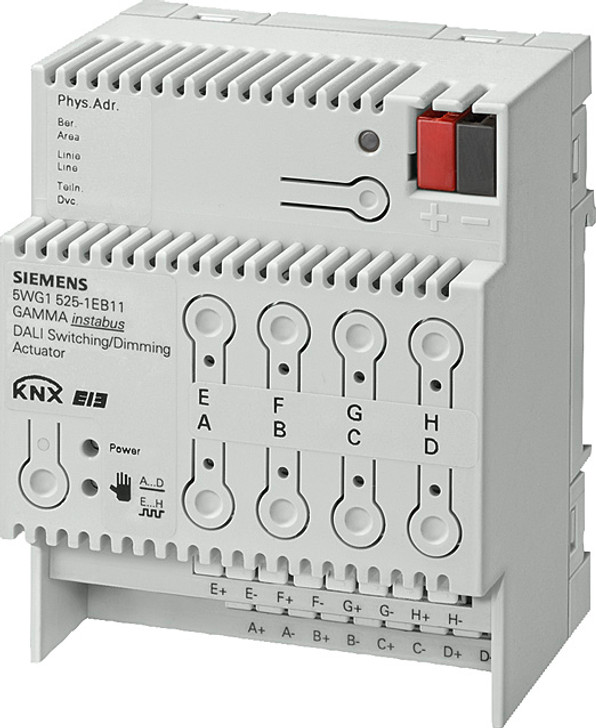 Siemens 5WG1525-1EB01