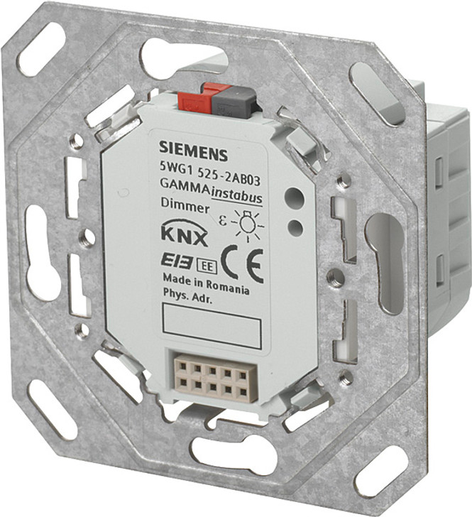 Siemens 5WG1525-2AB03