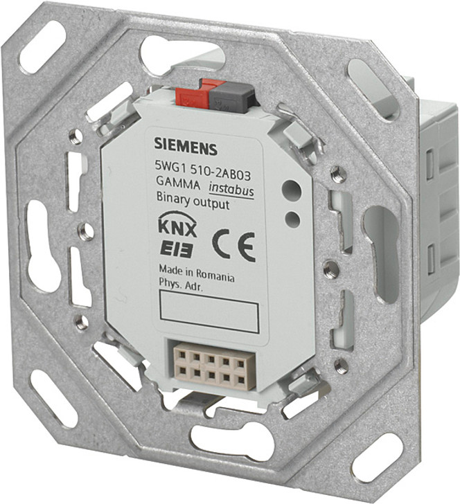 Siemens 5WG1510-2AB03