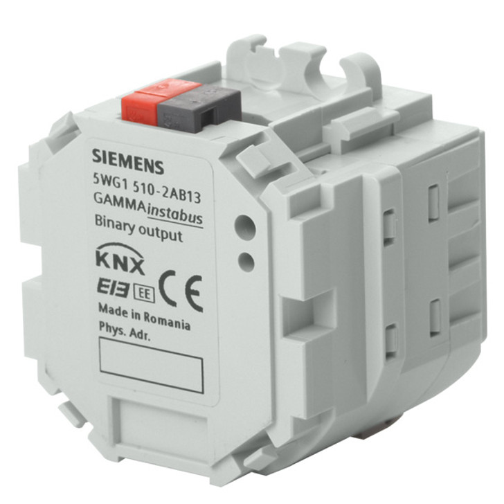 Siemens 5WG1510-2AB13