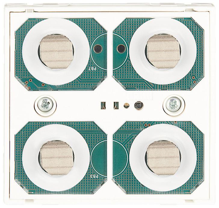 Siemens 5WG1212-2DB01