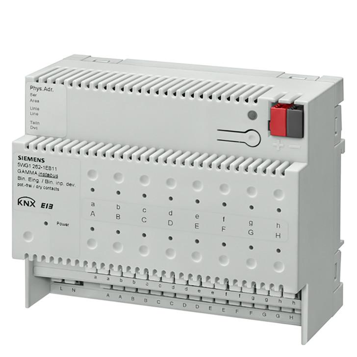 Siemens 5WG1262-1EB11