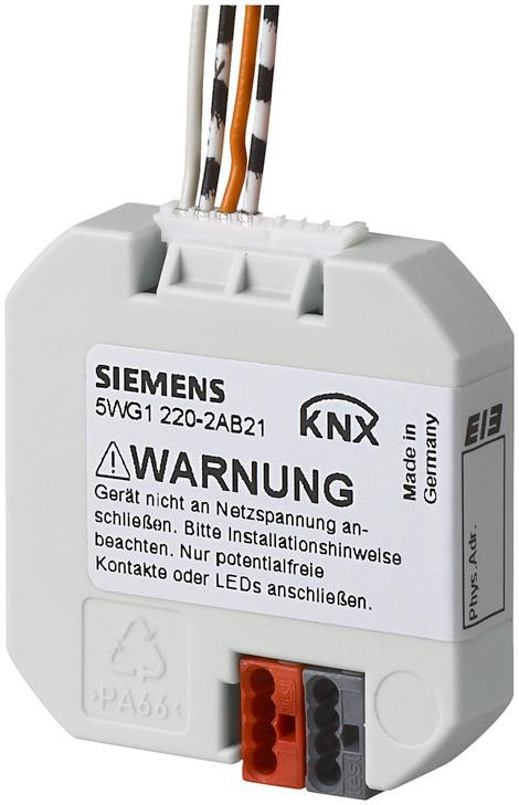 Siemens 5WG1220-2AB21