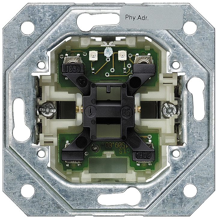 Siemens 5WG1116-2AB01