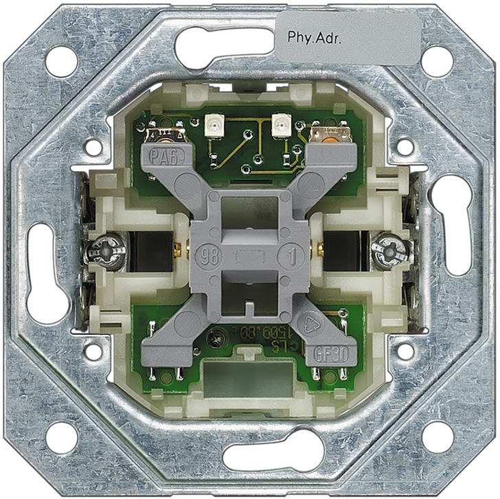 Siemens 5WG1116-2AB21