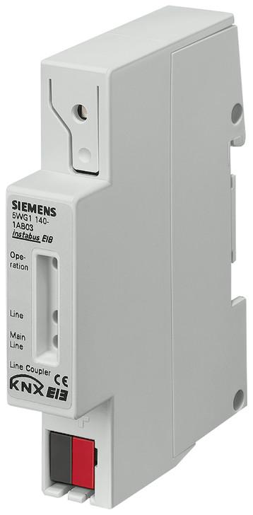 Siemens 5WG1140-1AB03