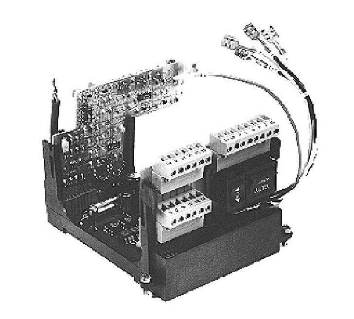 Siemens AGA56.41A17