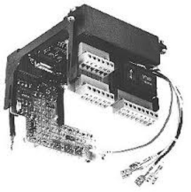 Siemens AGA56.41A27