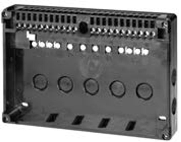 Siemens AGG41041713(AE)