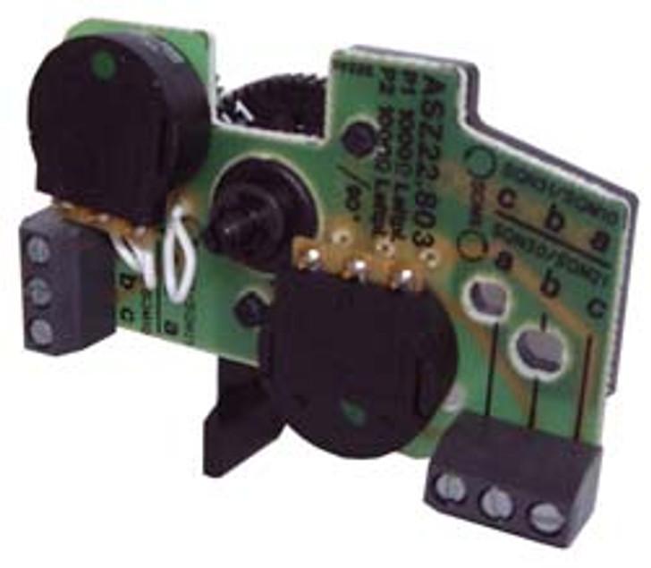 Siemens ASZ22.733