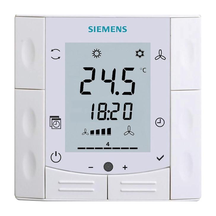 Siemens RDF600T