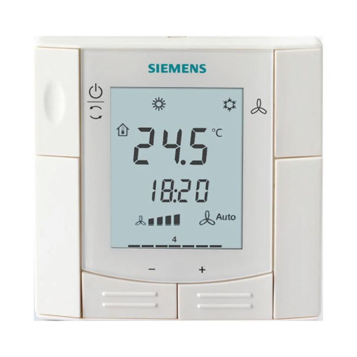 Siemens RDF302