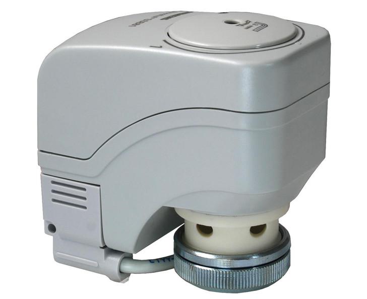 Siemens SSB81 actuator