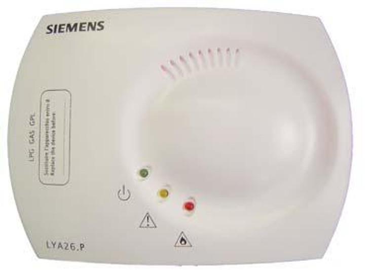 Siemens LYA14.G