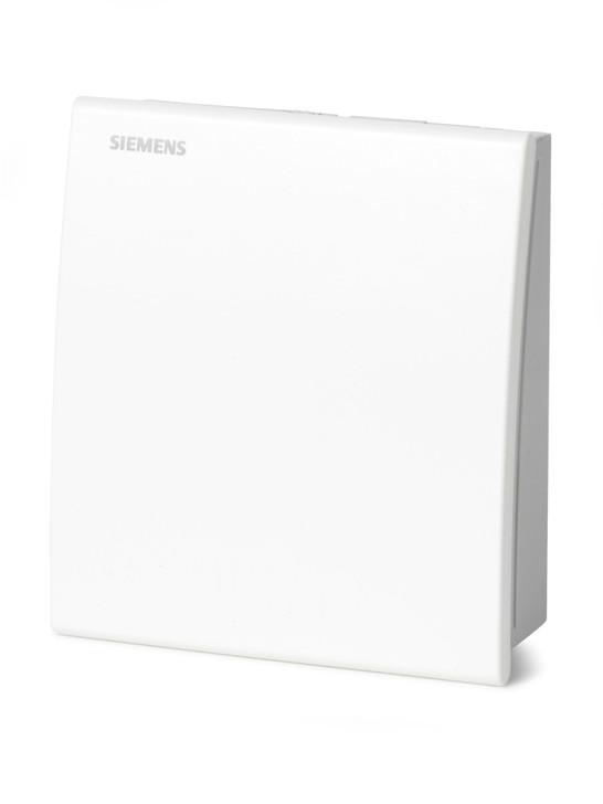 Siemens QPA2080 Room air quality sensor