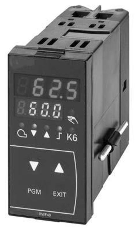 Siemens RWF40.001A97