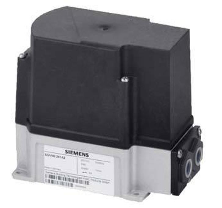 Siemens SQM40.185R11