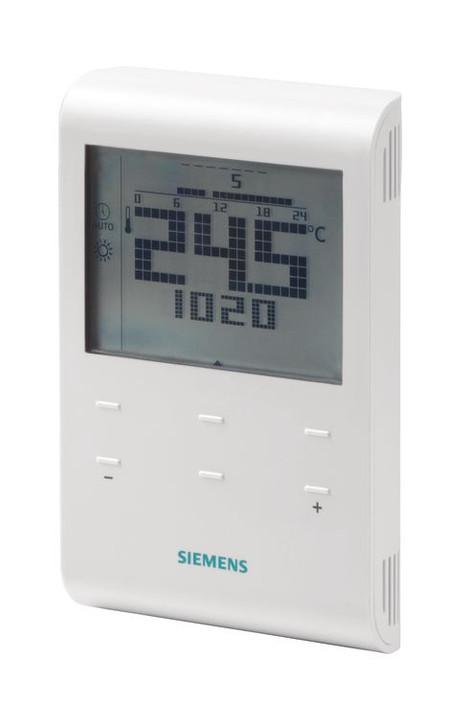 Siemens RDE100.1