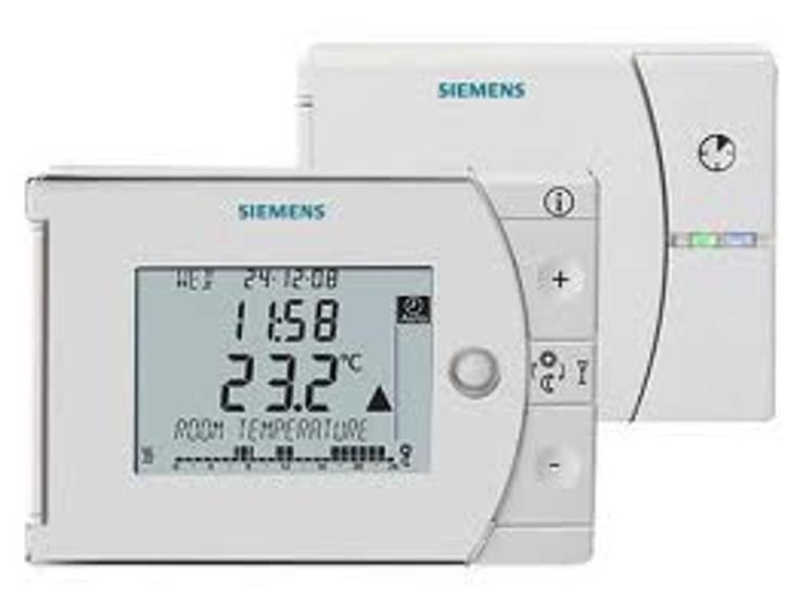 Siemens REV24RFDC/SET