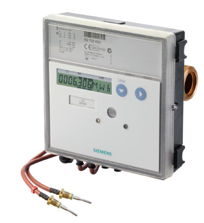 Siemens UH50-C45-00