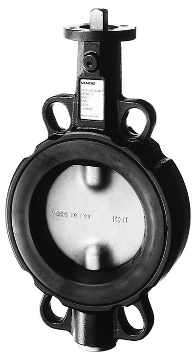 Siemens VKF46.300