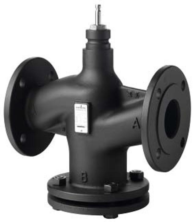 Siemens VVF53.15-0.63, S55208-V106