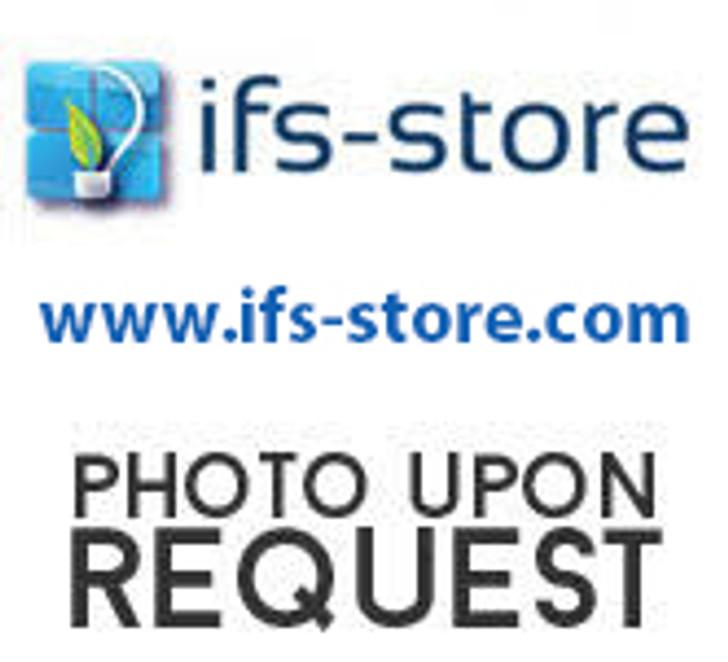Danfoss filter set RSA 95, RSA 125 070-0033