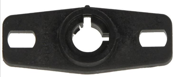 Bracket for Satronic MZ 770 59101