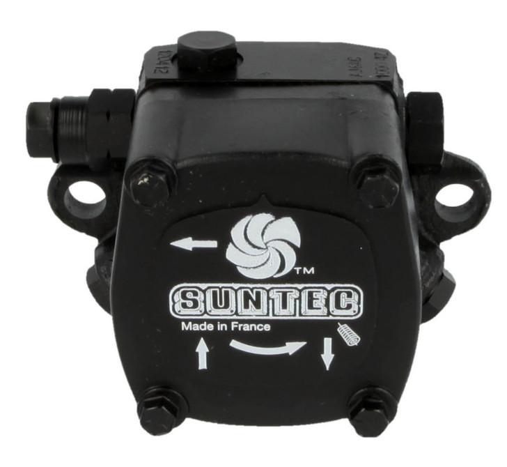 Suntec AJ6AC1000 4P oil pump