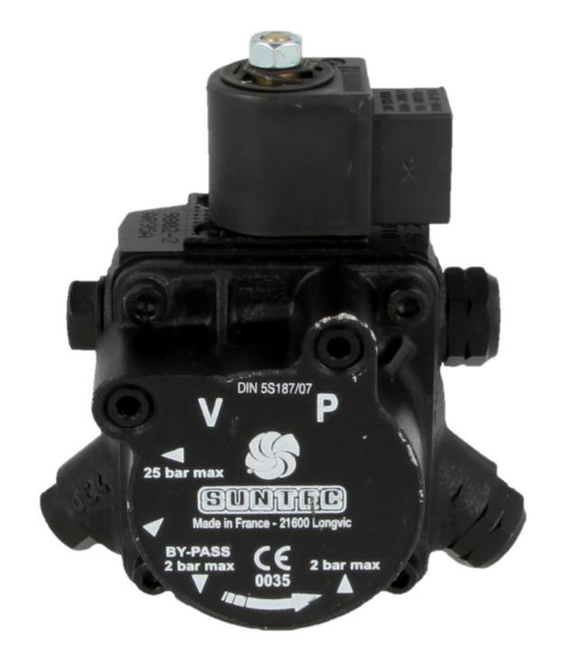 Suntec AR95A98024P0700 oil pump