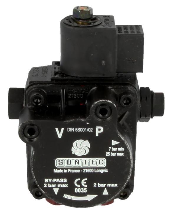 Suntec AS57B1585 6P 0500 oil pump