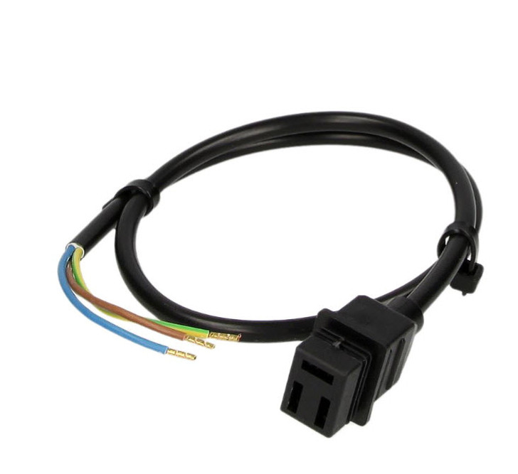 Plug cable, length 600 mm