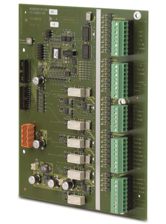 Siemens FCI2001-D1, A5Q00013100