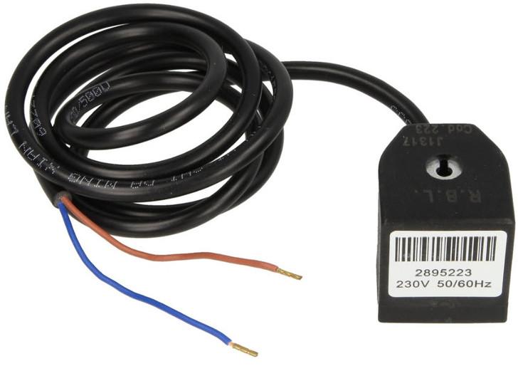 Riello Solenoid valve coil