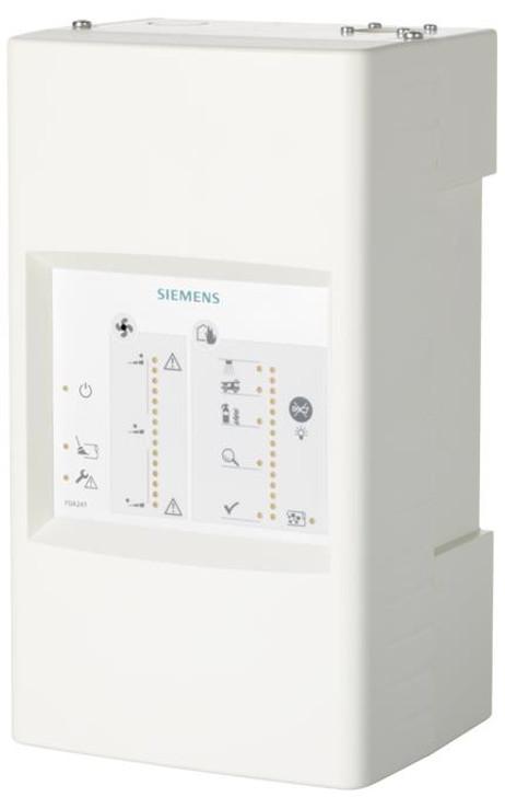 Siemens FDA221, S54333-F15-A1