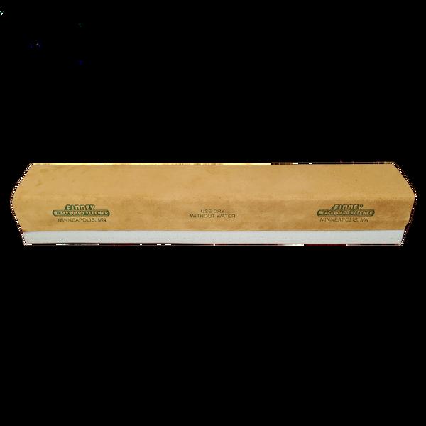 Finney Model 1200 Black Board Kleener