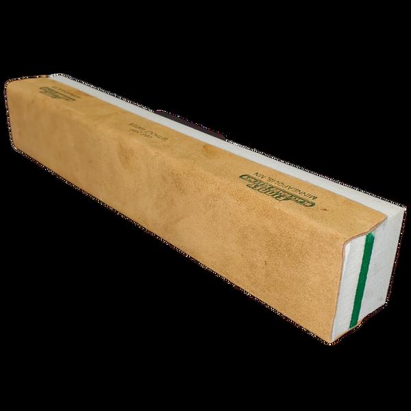 Finney Model 1200 Black Board Kleener Suede