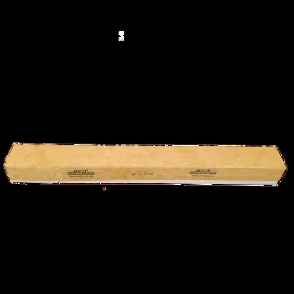 Model 1800 Finney Blackboard Kleener