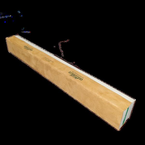 Model 1800 Finney Blackboard Kleener Suede
