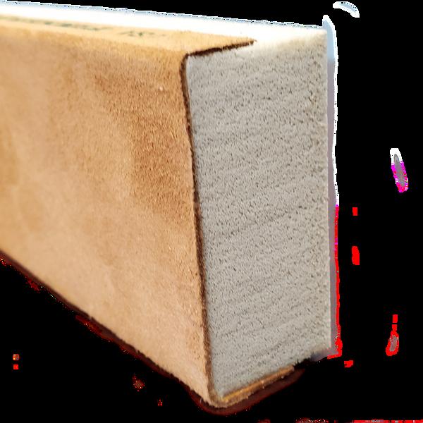 Finneraser 500L Foam